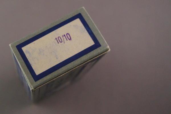 DSC03515.JPG