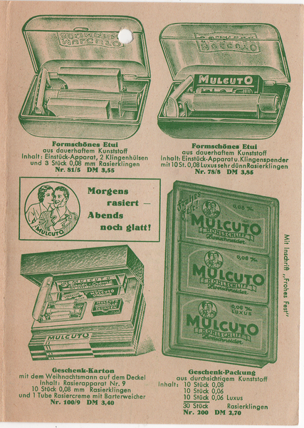 mulcuto-b_1.png