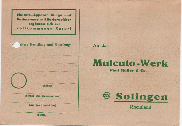 mulcuto-c_1.png